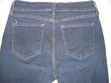 NYDJ Not Your Daughter's Jeans 6P Actual Size 28 1/2 in X 27 in. Women's Jeans