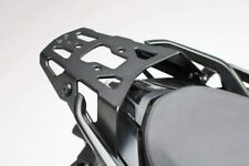 SW-Motech Alu-Rack Luggage Rack Fits For BMW R 1200 R/Rs New