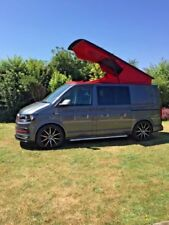 Campervans & Motorhomes with Immobiliser 1 excl. current Previous owners