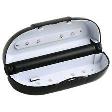 Rapala Charge N Glow Illuminates Glow Baits Rgc