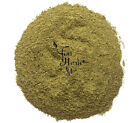 Senna Blattpulver Sennesblätter Natürliches Abführmittel 300g-5kg