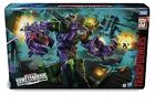 Transformers Earthrise Scorponok Titan Class War for Cybertron Fasttrack In-Hand