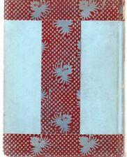 Fêtes foraines Gabriel Mourey , 72 dessins François Quelvée 1927 ed Delpeuch