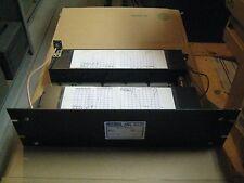 """Decibel EXP """"A"""" BAND DUPL DB4160HA22=B 824-891.5 MHz"""