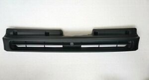 FITS DAIHATSU CHARADE G200 1994 - 1998 Front Radiator Grille MASK TRIM NEW