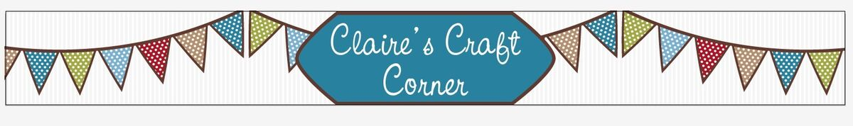 c_craftcorner