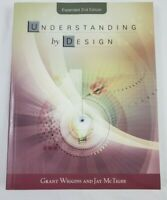 Understanding by Design, Expanded 2nd Ed  by Grant Wiggins and Jay Mc Tighe