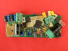 NE5532 Audio Preamp HiFi Pre-Amplifier DIY Kit (with servo power supply)