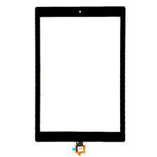 Pantalla Táctil Digitalizador Repuesto para 7th GEN Amazon Kindle Fire HD 10 2017