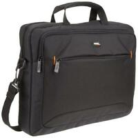 "Amazonbasics 15.6"" Laptop & Tablet Bag Computers Tablets Slim, Compact Case Is"