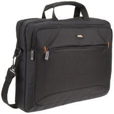 "Amazonbasics 15.6"" Laptop & Tablet Bag Computers Tablets Slim, Compact Case Is"