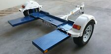 TOW DOLLY / GYPSY TRAILER
