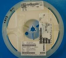 YAGEO 0603 Resistor 0 Ohm Reel, 5%, RC0603JR-070RL, 5000pcs