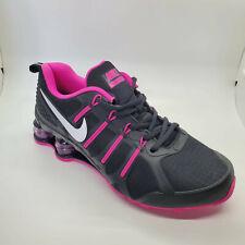 Nike Air Shox Women Shoes Size 7 US