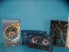 PINK FLOYD - PULSE - 1995 -  K7 / tape - PRESSAGE RUSSE