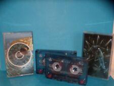PINK FLOYD - PULSE - 1995 -  K7 / tape - PRESSAGE RUSSE