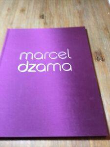 Marcel Dzama : Paintings and Drawings by Marcel Dzama (2005, Hardcover)