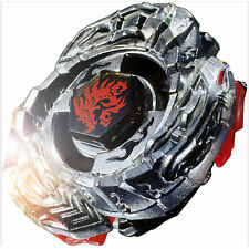 L-Drago Guardian S130MB (Destroy / Destructor)  Beyblade BB-121C - USA SELLER!