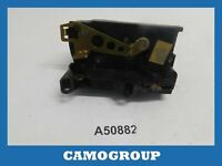 Lock Door Rear Left Rear Door Lock For FIAT Type Tempra