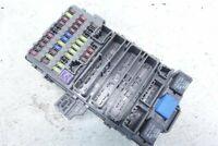 12 13 14 15 Honda Pilot Cabin Room Fuse Box Inside Fuse Box 38200-SZA-A14