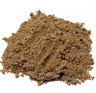 Black Cardamom Ground - All Natural - Indian - Kali Elaichi Powder $7.95