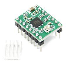 A4988 Motore passo passo Driver 3D Stampante Arduino RepRap Rampe CNC Controllo
