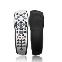 UK BRAND NEW SKY + PLUS HD BOX REMOTE CONTROL REV 9f REPLACEMENT