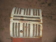 International IH Farmall Tractor Grille 400 450