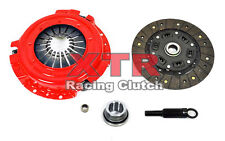 XTR STAGE 1 CLUTCH KIT for 1983-1984 FORD BRONCO II RANGER 2.0L 2.3L 2.8L