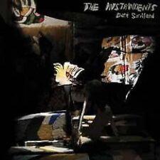 NEW Dark Smaland (Audio CD)