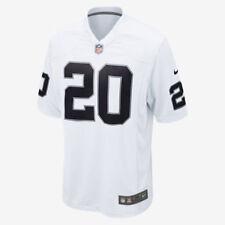 raiders jersey price