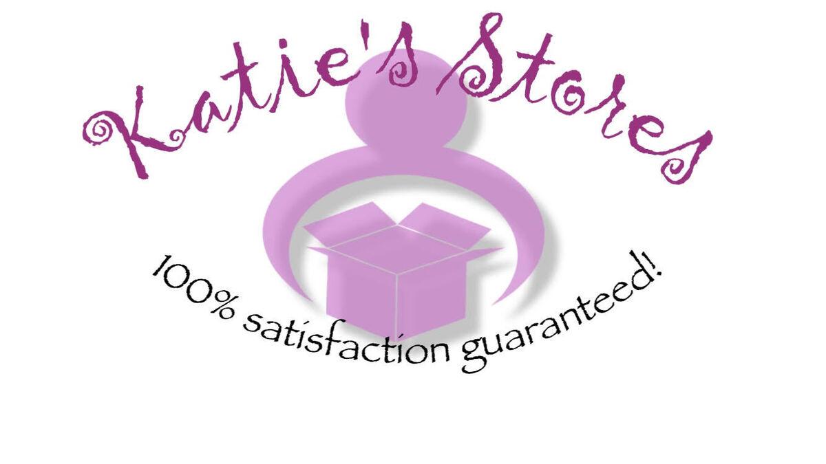 Katie's Stores