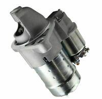 NEW starter for cummins Mercruiser diesel 1.7 DTI