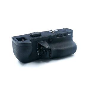 Fujifilm VG-GFX1 Battery Grip second hand