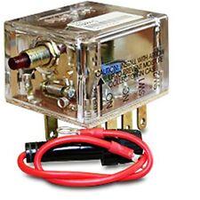 Murphy Switch 518APH-12 Tattletale® Magnetic Switch