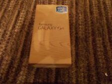 SAMSUNG GALAXY S4 SUPER CONDITION