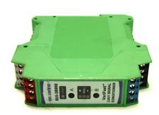 CENTERLINE 605-38996 VERIFAST LVDT SIGNAL CONDITIONER