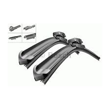 BOSCH Wischblatt Aerotwin Multi-Clip  Links Vorne für Volvo V70 III V50 C30