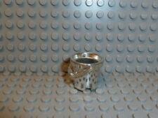 LEGO® System Eimer chrome silber Bügel Henkel Belville 5870 5880 70973c01 K329