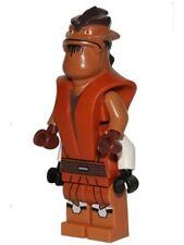 LEGO 75004 - STAR WARS - Pong Krell - MINI FIG / MINI FIGURE