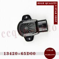 TPS Throttle Position Sensor 13420-65D00 For Suzuki Vitara XL7 Chevrolet TPS6040