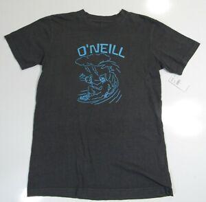 O'neill Mens Pigment Classic Fit Tshirts Nwt