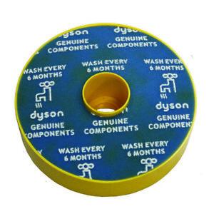 GENUINE Dyson DC07 Animal Washable Motor Filter set OEM # 904979-02