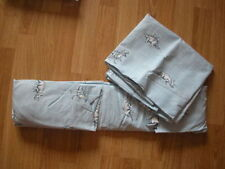 Fitted Sheet NEXT Bedding Sets & Duvet Covers