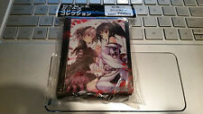 Hapymaher Maia&Saki Nexnet Girls Sleeve Collection Vol.004 Character Sleeves TCG