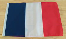 "FRANCE FLAG - 45cm x 30cm - 18"" x 12""  - French Flag"