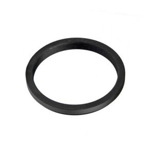 40.5mm to 37mm 40.5mm-37mm 40.5-37 mm Stepping Step Down Filter Ring Adapter UK