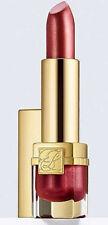 Estee Lauder Pure Color Long Lasting Lipstick, 3,8g, Nip Various Colour