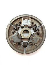Stihl Ts700 Concrete Cut Off Saw Clutch Oem 4224 160 2001
