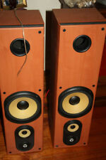 Sony High Fidelity (Hi-Fi) Speakers & Subwoofers